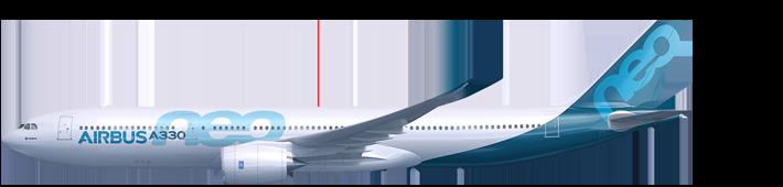 A330900neo Sml