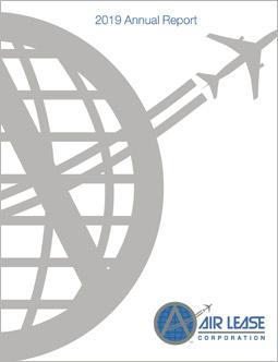 2019 Annual Report01