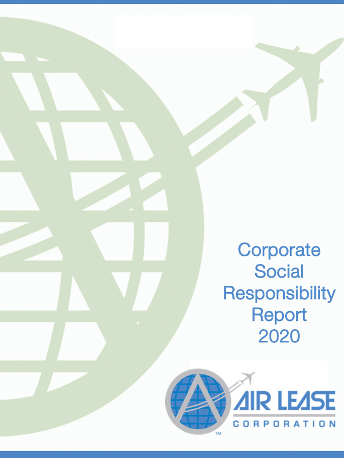 Report Cover2020