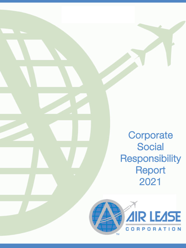 Report Cover2021