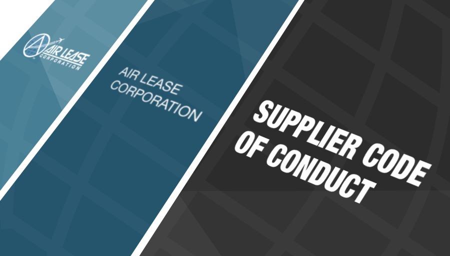 Suppliercode