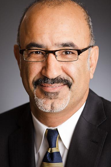 Alc Alex Khatibi Hirez