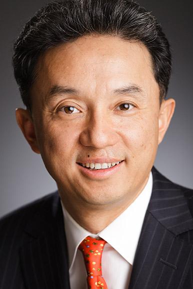 Alc Jie Chen Hirez